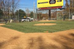 slide__radbil_baseball3